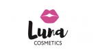 Luna Cosmetics