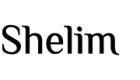 Shelim