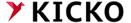 KICKO - интернет-магазин корейской косметики